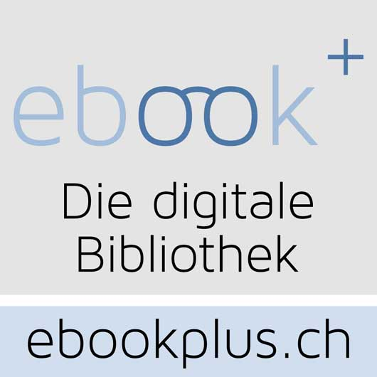 ebook – Die digitale Bibliothek